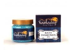 Bath Diamonds Spa