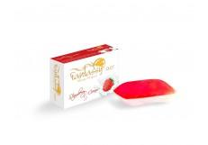 DUO - Strawberry n Cream