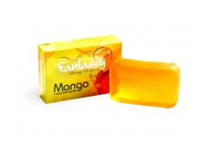 Mango Bathing Bar